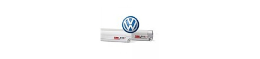 VW F45 Awnings